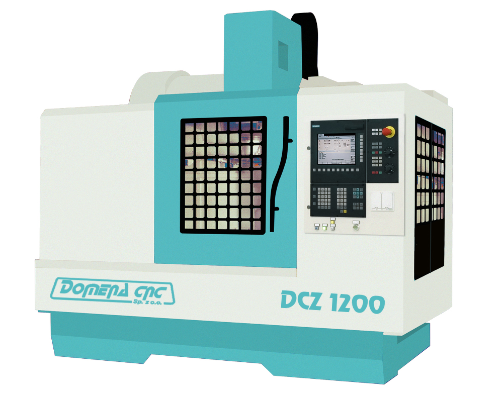 dcz-1200