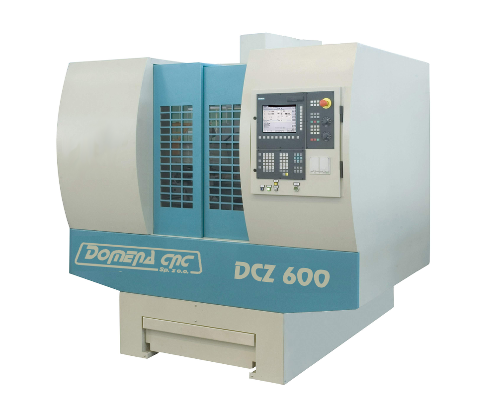 dcz-600